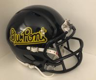 DuPont-Helmet