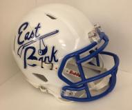 East-Bank-Helmet