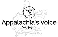 Appalachias Voice File-01