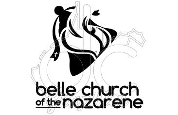 Belle Nazarene Portfoilo File-01