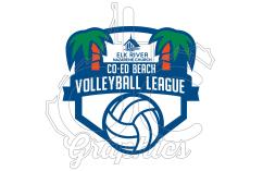 ERNC Volleyball Portfoilo File-01
