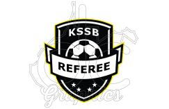 KSSB Portfoilo File-01