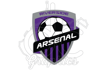 Riverside Arsenal Portfoilo File-01