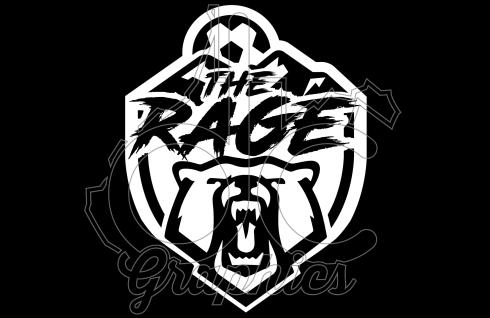 The Rage Portfoilo File-01