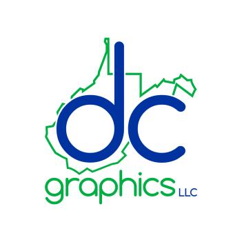 DC-Graphics-Logo